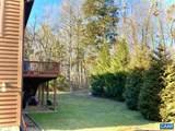 174 Boone Ct - Photo 5