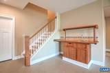 10 Cherrywood Ct - Photo 43