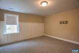 10 Cherrywood Ct - Photo 44