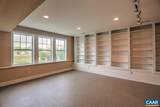 10 Cherrywood Ct - Photo 46