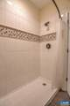 10 Cherrywood Ct - Photo 49