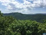 438 Fortunes Ridge Dr - Photo 30