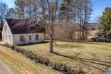 6057 Gordonsville Rd - Photo 33