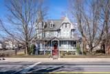 409 Virginia Ave - Photo 2