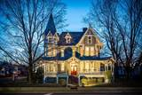 409 Virginia Ave - Photo 1
