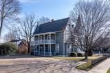 409 Virginia Ave - Photo 44