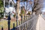 409 Virginia Ave - Photo 55