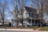 409 Virginia Ave - Photo 58