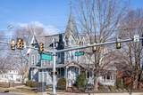 409 Virginia Ave - Photo 60