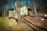 171 Bear Trap Ln - Photo 41