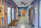 26455 Pennfields Dr - Photo 66