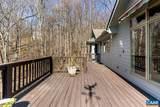 27 Shingle Oak Ln - Photo 29