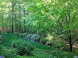 27 Shingle Oak Ln - Photo 33
