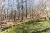 27 Shingle Oak Ln - Photo 65
