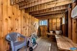 27 Shingle Oak Ln - Photo 72