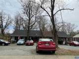 218 Stribling Ave - Photo 48