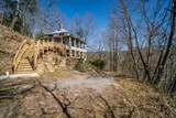 11601 Cliffside Trl - Photo 34