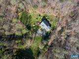 2156 Polo Grounds Rd - Photo 38