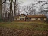 619 Miller Farm Rd - Photo 1