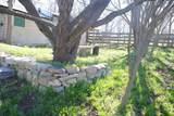 413 University Farm Rd - Photo 15