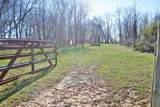 413 University Farm Rd - Photo 24