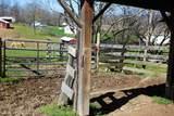 413 University Farm Rd - Photo 28
