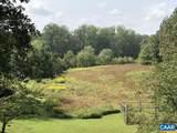 3605 Loftlands Dr - Photo 36