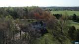 3605 Loftlands Dr - Photo 42