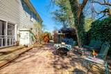 303 Fifth St - Photo 48