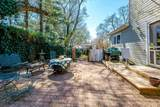 303 Fifth St - Photo 49