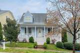 1880 Clay Dr - Photo 1