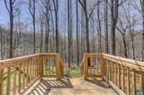8730 Chestnut Grove Rd - Photo 25