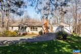 2620 Meriwether Dr - Photo 1