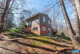 2620 Meriwether Dr - Photo 30