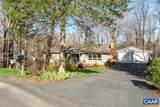 2620 Meriwether Dr - Photo 35