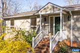 2620 Meriwether Dr - Photo 36