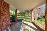 737 Ashby Dr - Photo 41