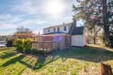 737 Ashby Dr - Photo 44