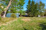 737 Ashby Dr - Photo 45