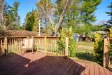 737 Ashby Dr - Photo 48