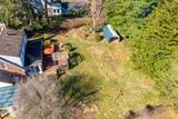 737 Ashby Dr - Photo 50