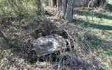 5421 Smith Creek Rd - Photo 23