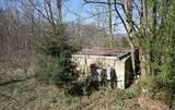 5421 Smith Creek Rd - Photo 24