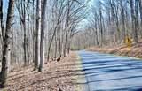 5421 Smith Creek Rd - Photo 3