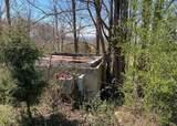 5421 Smith Creek Rd - Photo 47