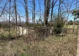 5421 Smith Creek Rd - Photo 48