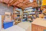 1545 Surry Hill Ct - Photo 34