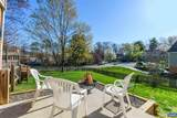 1545 Surry Hill Ct - Photo 6