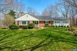 2079 Red Hill Rd - Photo 1