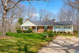 2079 Red Hill Rd - Photo 32
